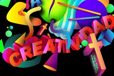 México – Oda a la creatividad