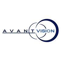 AVANTVISION-1