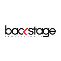 BACKSTAGE-PRODUCCIONES-2