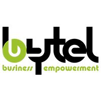 BYTEL-1
