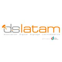 DSLATAM-429