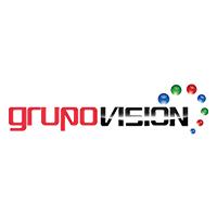 GRUPOVISION-1