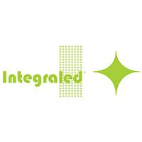 INTEGRALED-2