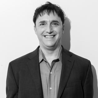 Neal Schaffer keynote speaker Expopublicitas