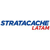 STRATACACHE-515