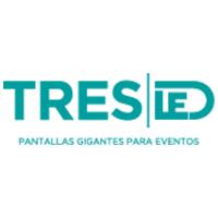TRES-LED-1
