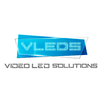 VLED-1