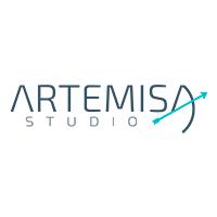 ARTEMISA-STUDIO-1