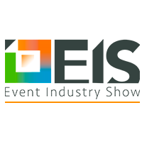 EVENT-INDUSTRY-SHOW-222-1
