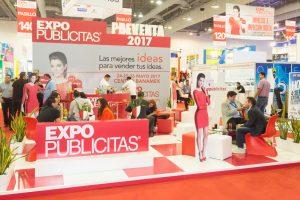 Expo Publicitas 2016 Dia 3