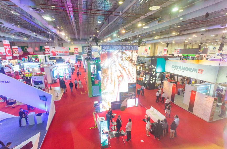 Expo-Publicitas_2016_Dia_3-9546