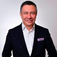 Gabriel Richaud