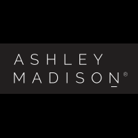Logo-Ashley-M-para-web-1