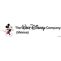 Logo-Disney-para-web-01