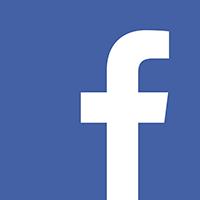 Logo-FB-para-web