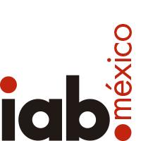 Logo-IAB-para-web
