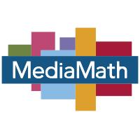 Logo-MediaMath-para-web