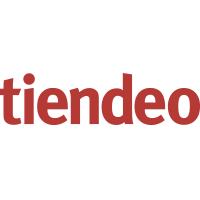 Logo-Tiendeo-para-web