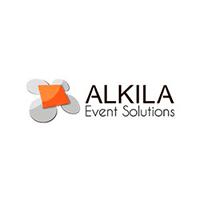 alkila