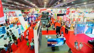 Expopublicitas 2014
