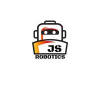 Logo JS Robotics