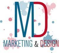 Logo Marketing & Design