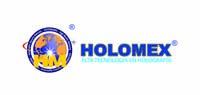 holomex r