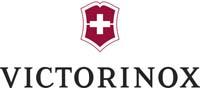 Victorinos-Logo