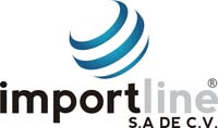 logo import line