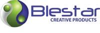 logo Blestar_CAMISAS