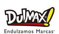 Logo dulmax