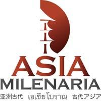Asia Milenaria