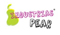 725 industriar pear