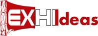 logo exhideas