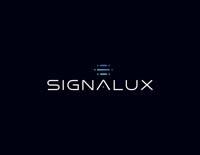 Signalux logo