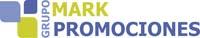 logo GRUPO MARK PROMOCIONES