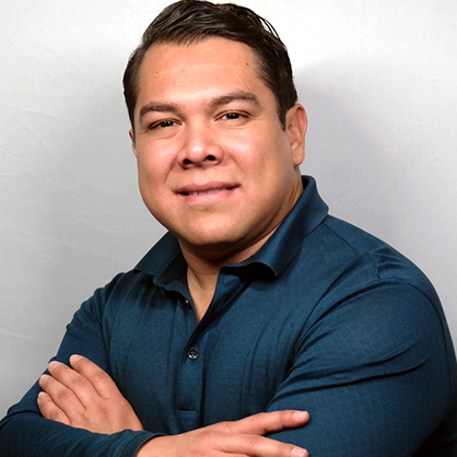 Ricardo Barranco para web