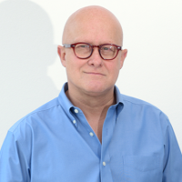Oscar Kaufmann, StreamicsLab