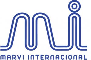 Logo Marvi Internacional (1)