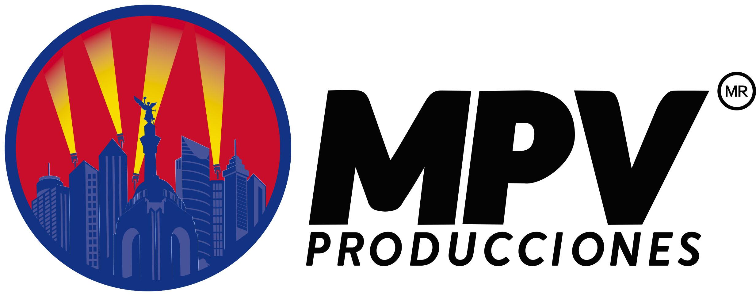 MPV_Producciones_version_fl