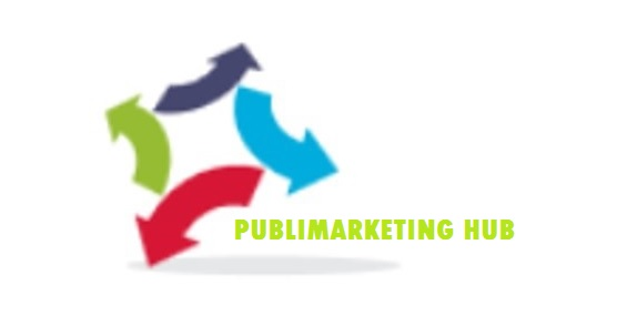 PUBLIMARKETING