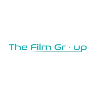 THE FILM GROUP