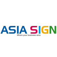 asiasign