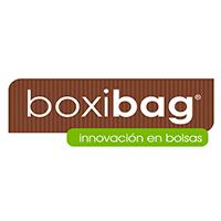 boxibag