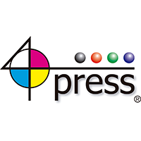 4Press para web