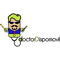 Dr Dispomovil
