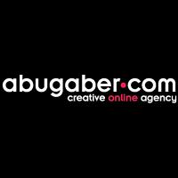 Abugaber Creative