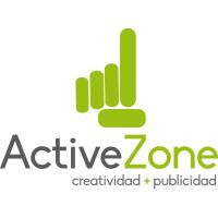 Active Zone Creatividad