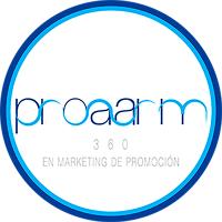 Agencia Proaarm