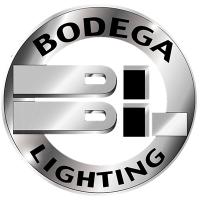 Bodega Lighting